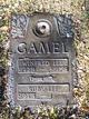 Winfred Lee Gamel
