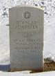 CPL Stanley Forystek