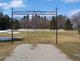 Brono Cemetery