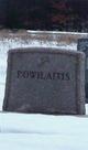 Agatha <I>Dedinas</I> Powilaitis