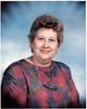 Lou Ann <I>Radford</I> Eastep
