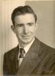 Herbert Raulston