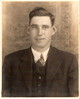 William Marion Eastep