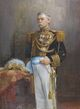 Profile photo: Gen Luis Ma. Campos