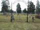 Wares Grove Cemetery