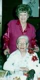 Elanora Earl <I>Burt</I> Key