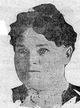 Mary LC <I>Shields</I> Binkley