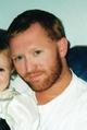Profile photo:  Dustin Ray Thompson