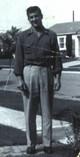 Donald Jean Clark