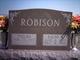 Ralph R Robison