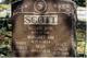 Janet <I>Scott</I> Stauch