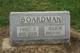 Profile photo:  Emmet E Boardman
