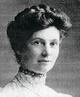 Margaret C <I>Redding</I> Redding