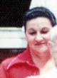 "Profile photo:  Anna Mae ""Ann"" <I>Duarte</I> Gnass"