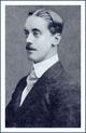 "Profile photo: Capt Thomas Charles ""Tommy"" Agar-Robartes"