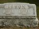 "Emmeline D.H. ""Emma"" <I>Rutan</I> Lemon"
