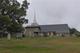 North Branch Church Cemetery