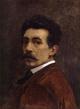 Profile photo:  Joaquín Agrasot Juan