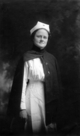 Stella E. Leiter