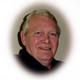 Profile photo:  Albert Lee Bartley, Jr