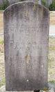 W.H. Bell