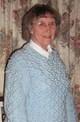 Betty Smith Romick Boustead