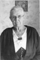 Ida W. Leiter
