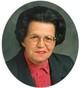Profile photo:  Bernadine A. Couzens