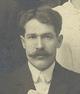 Augustine Anthony Kandratowicz, Sr