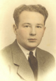 Frank A Kandratowicz