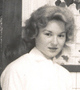 Carole A <I>Kandratowicz</I> DeSalle