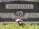 Luther Sinquefield, Jr