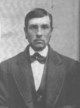 Joseph Lidick Cohoon