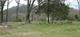 Linker Cemetery