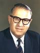Profile photo:  Abba Eban