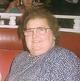 Profile photo:  Barbara L. <I>Beede</I> Bona