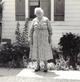 Mary F. Hatfield