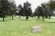Anna State Hospital Cemetery