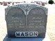 LeRoy S. Mason