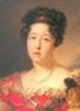 Profile photo:  Isabel Louisa Josepha of Portugal