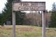 Finn Hill Cemetery