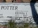 Rhonda L Potter