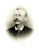 "Profile photo:  Ludwell Robert ""L.R."" Adkisson"