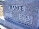 Grace I <I>Bell</I> France