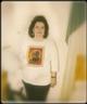 Profile photo: Mrs Emily Odessa <I>Howard</I> Sports