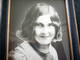 Profile photo:  Clara Maye <I>Walters</I> Sanderson