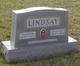 Evelyn J. Lindsay