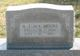 "Andrew Jackson ""Jack"" Moore"