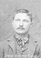 "Profile photo: Pvt Daniel Webster Tucker ""Dan"" Kygar"