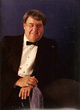 Charles Gordon Eastman